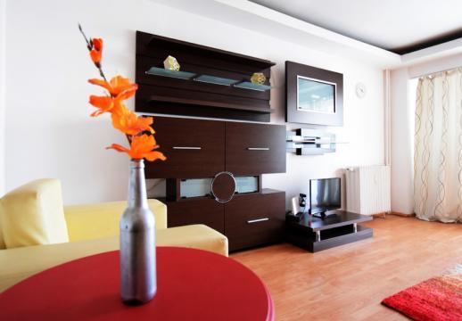 Apartament in regim hotelier Bdul. Corneliu Coposu de la Rocazare Srl