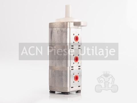 Pompa hidraulica pentru combina John Deere 2064 de la ACN Piese Utilaje