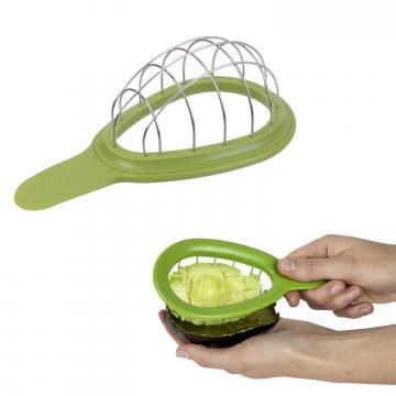 Feliator pentru avocado de la Plasma Trade Srl (happymax.ro)