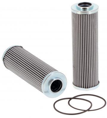 Filtru hidraulic nacela Haulotte HA20 DX motor Hatz 3 L 40 C de la M.T.M. Boom Service