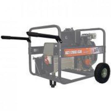 Set roti si manere generator 62 R26 XXL 4501/7501/8503