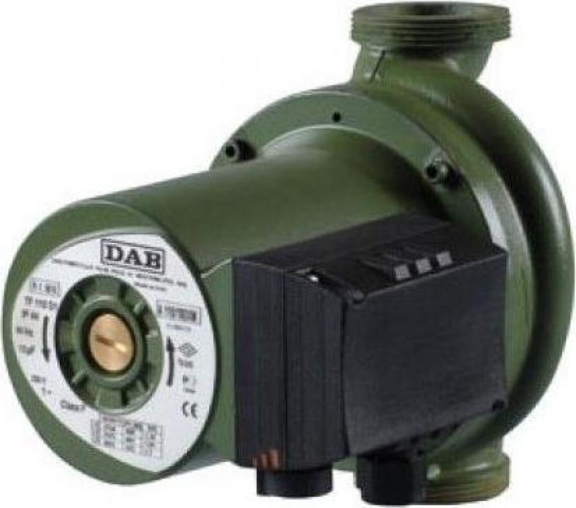 Pompa recirculare DAB A110 / 180 XM