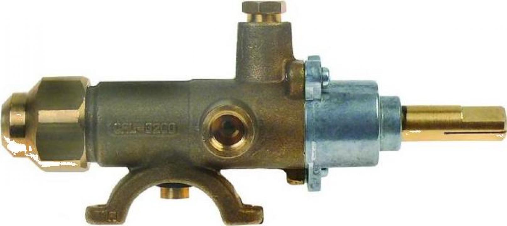 Robinet de gaz Copreci CPMM-18700