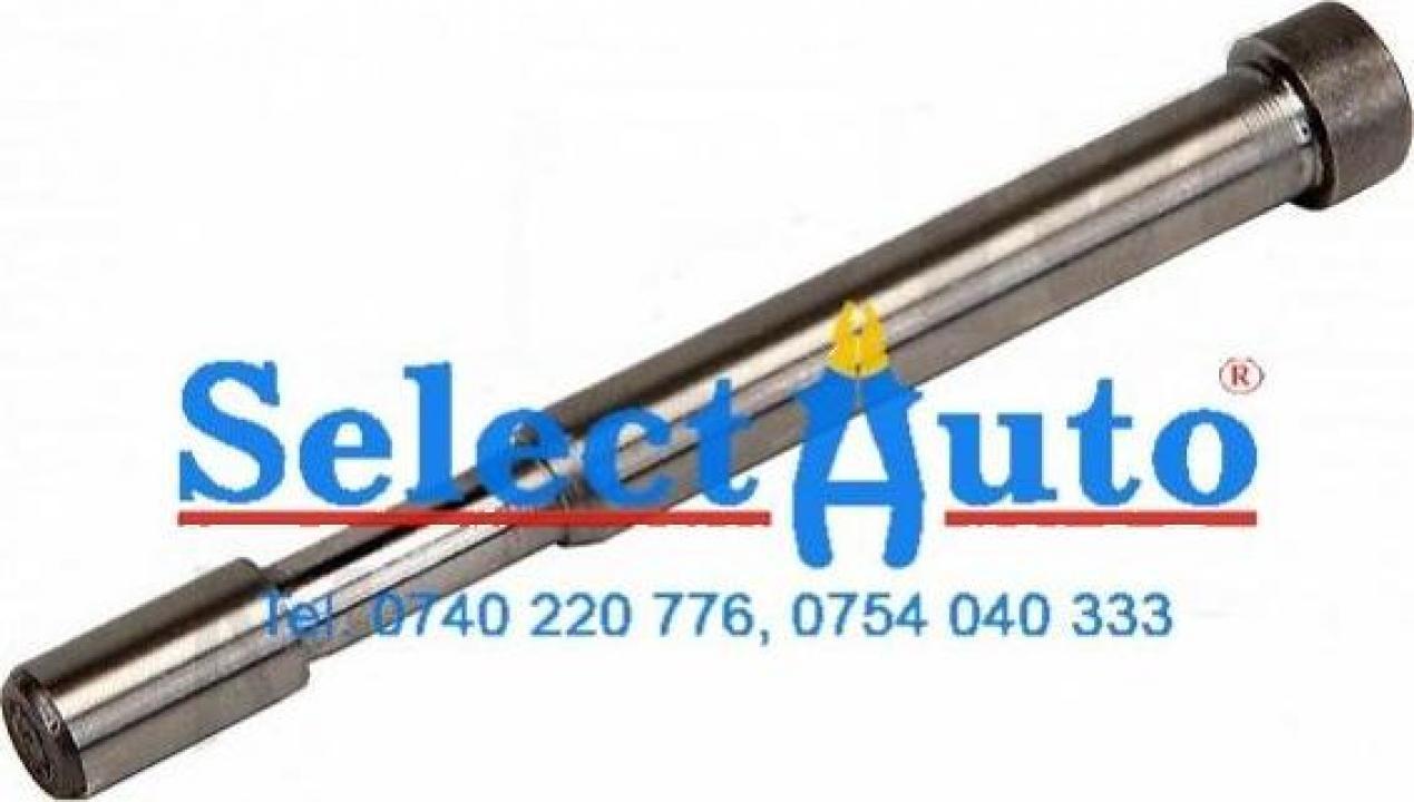 Cap de schimb pentru aparat de taiat pneumatic