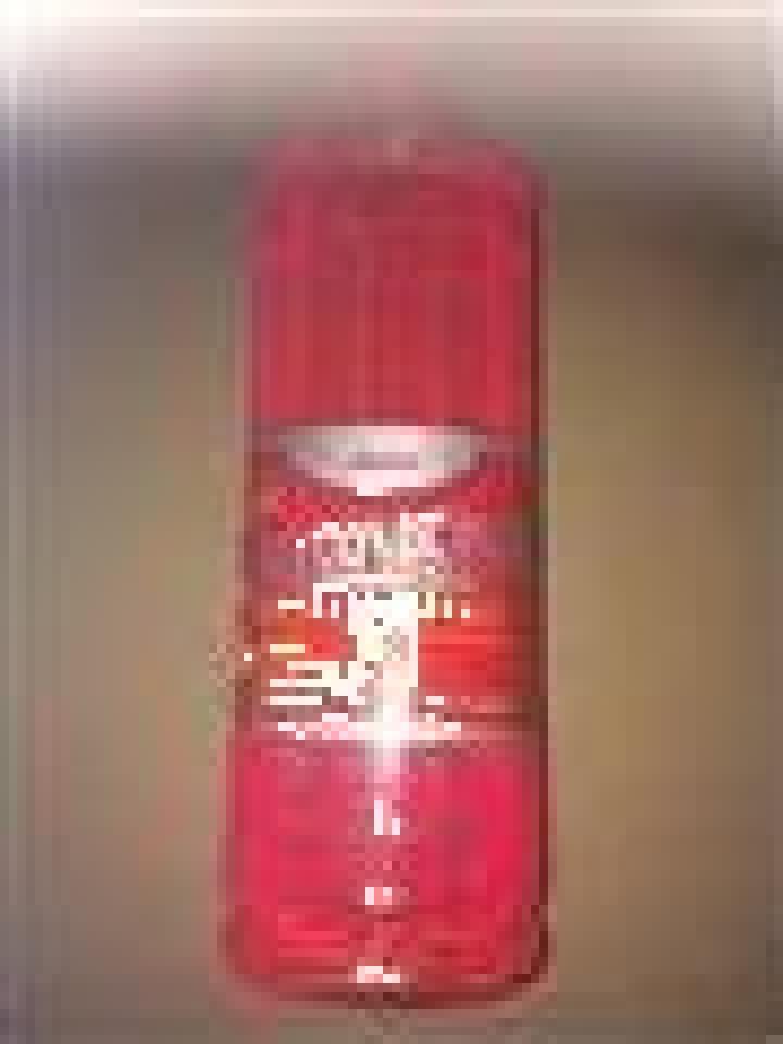 Antigel G12 1 litru