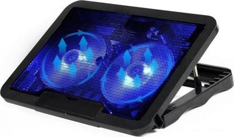 Cooler extern M2
