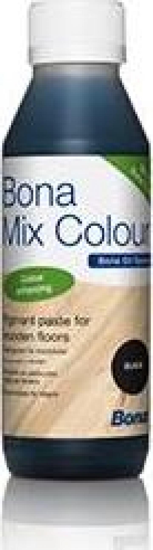 Pasta pigmentata si concentrata (mix colour) nuc, 0,25litri
