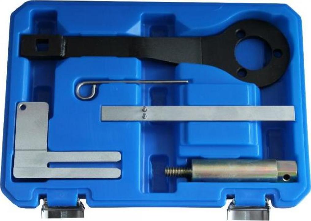 Bmw Z4 2 5 Si For Sale: Trusa De Fixare Distributie BMW 1.8, 2.0, 2.5, 3.0, BMW