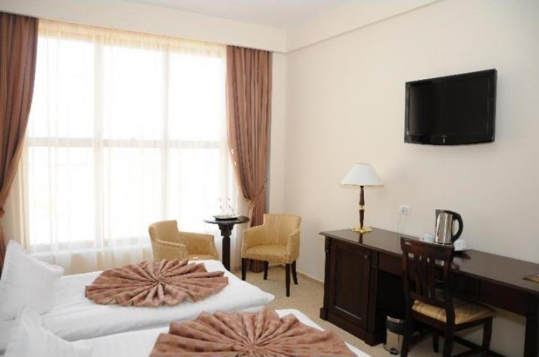 mobilier hotel satu mare hotel furniture srl id 17963999. Black Bedroom Furniture Sets. Home Design Ideas