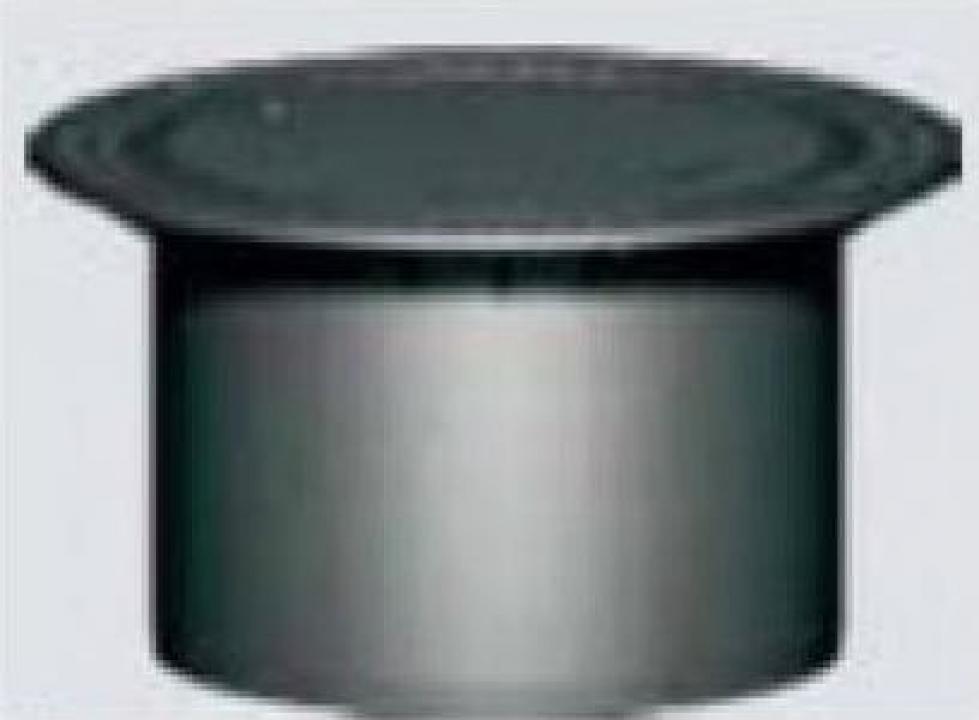 Capac telescopic rezervor Carat carosabil