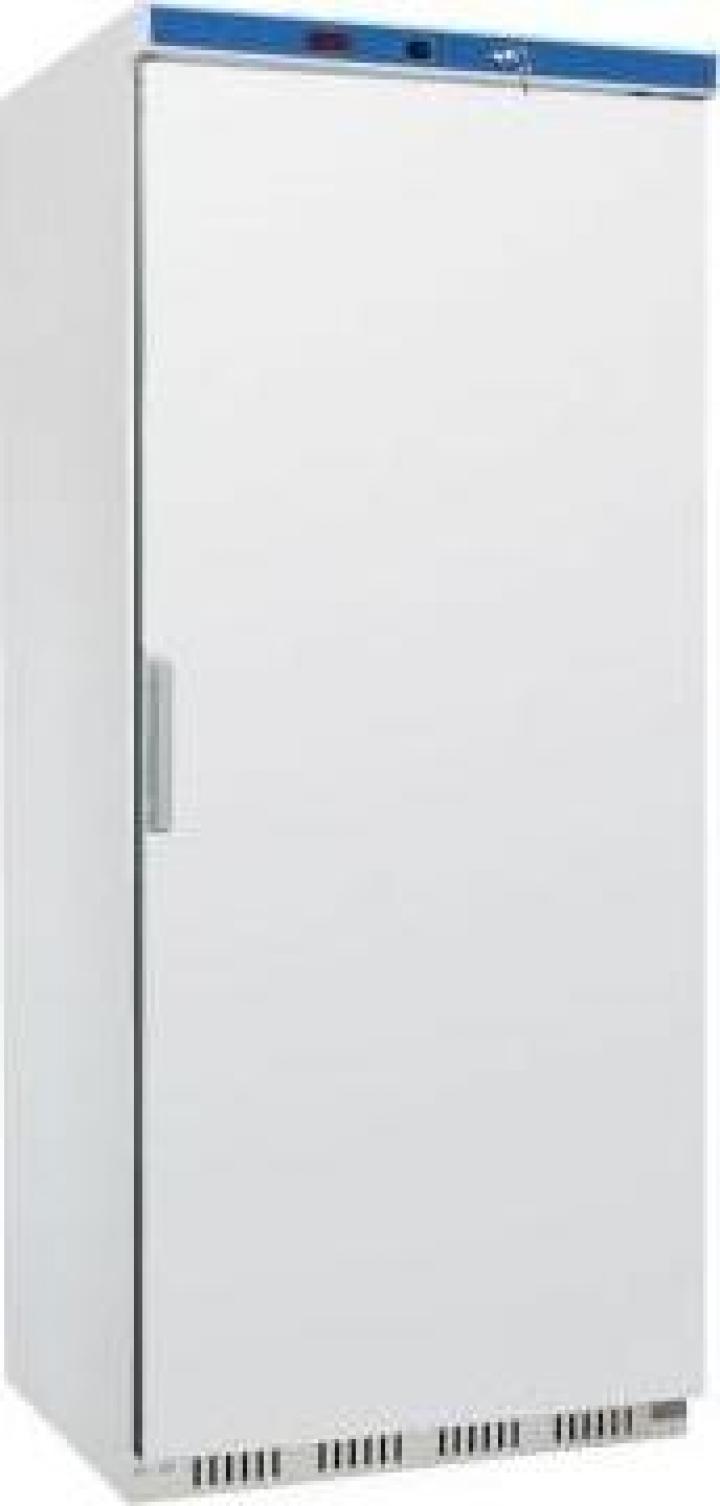 Dulap frigorific 620 litri