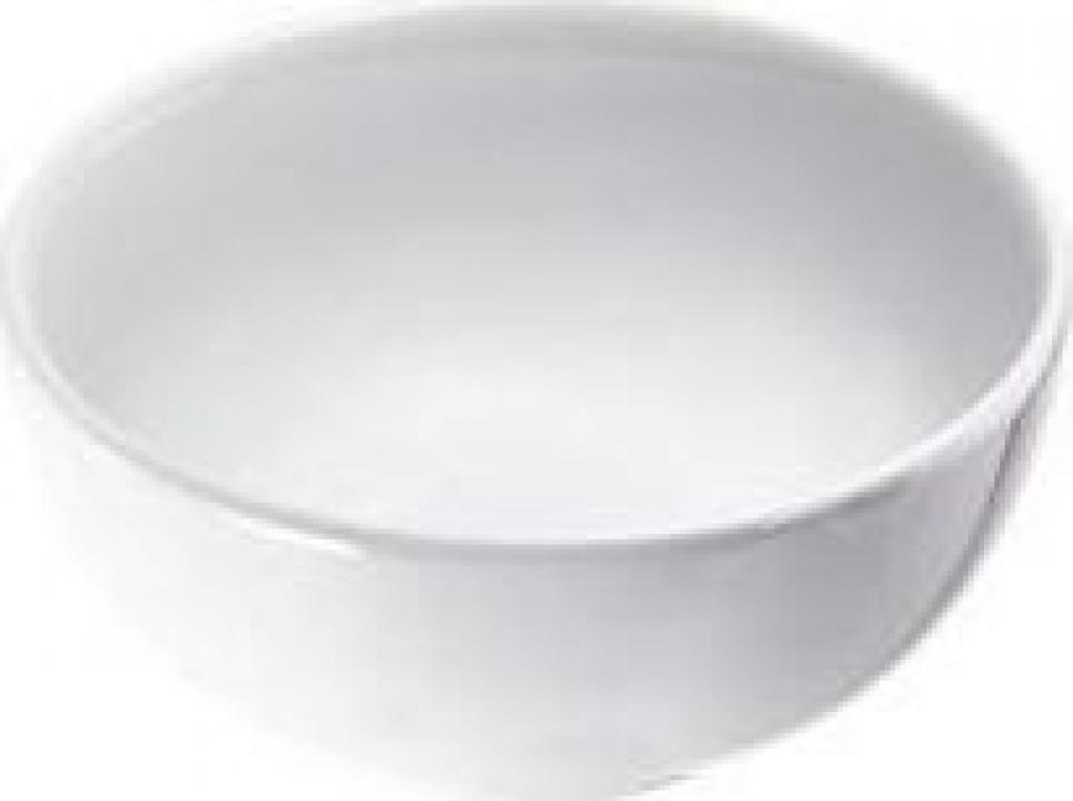 Bol supa portelan 700 ml