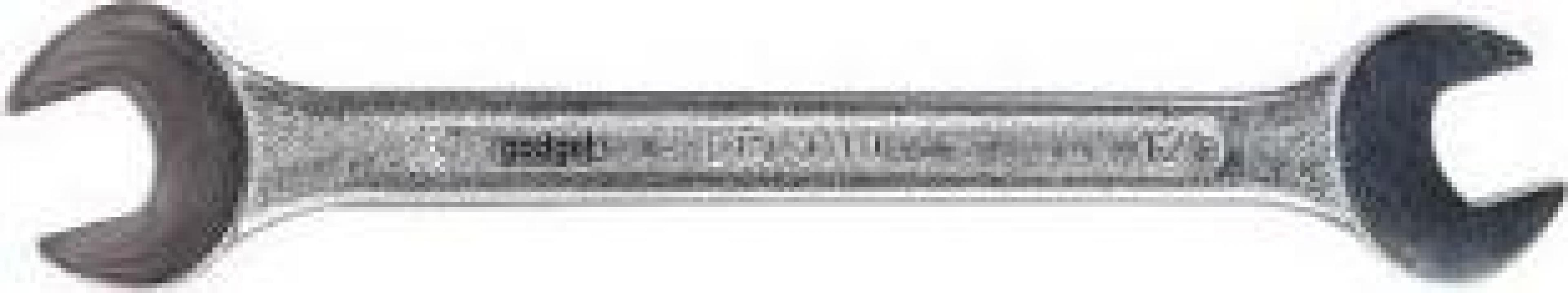 Cheie fixa CR-V, 14x15mm, Gadget 230326