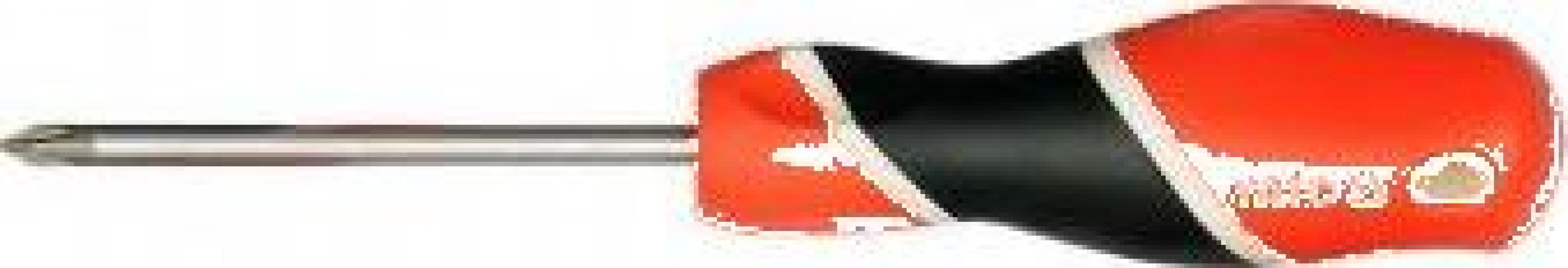 Surubelnita PH2, 100 mm, Yato YT-25929
