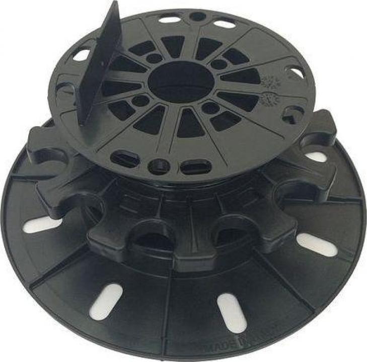 Plot reglabil pentru deck/ placi ceramice, 60-85 mm