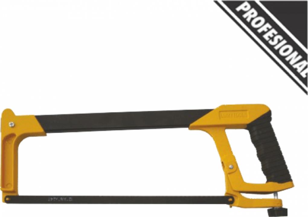 Fierastrau cadru metalic LT27490