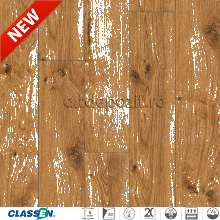 Parchet laminat stejar Clifton 47119 8 mm