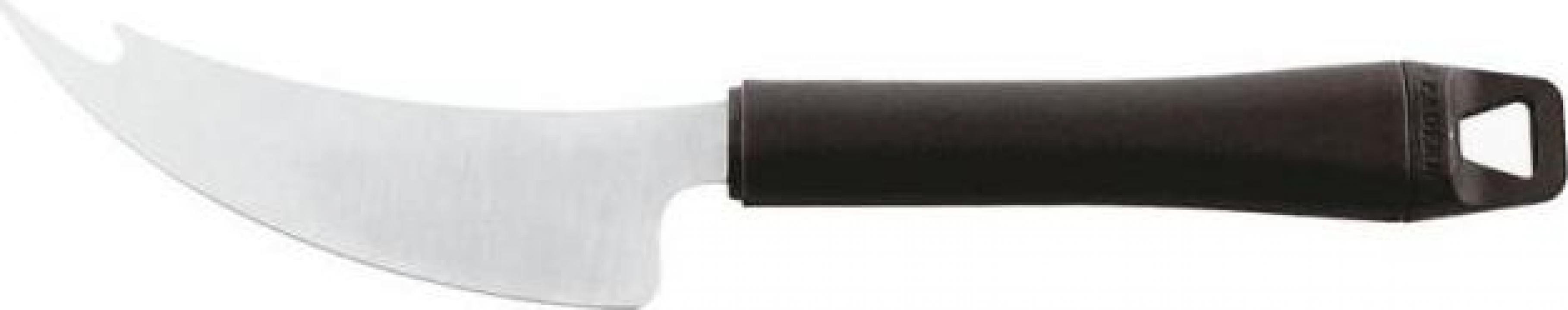 Cutit pentru branzeturi, 24 cm