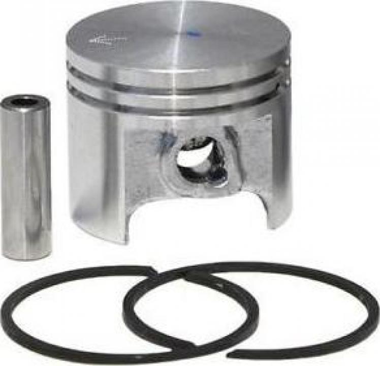 Piston complet drujba Stihl MS 180, 018 38mm bolt 8mm