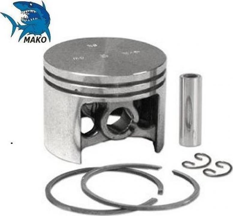 Piston complet drujba Stihl MS 340, 034 Mako (46mm)