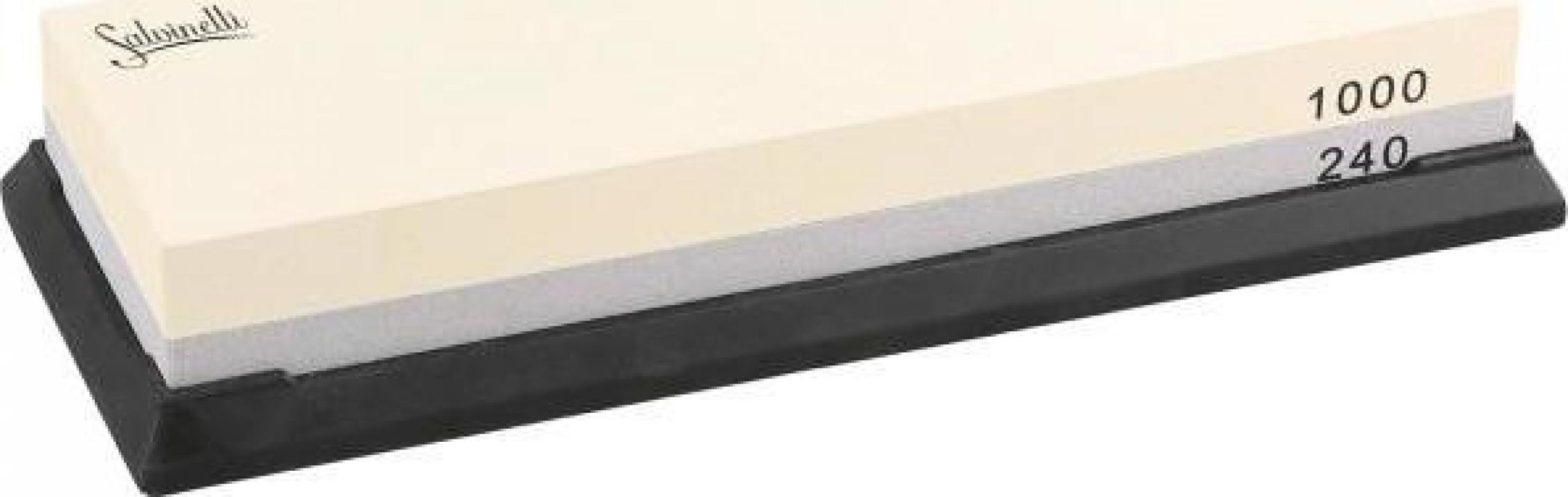 Piatra ascutit cutite 240/1000