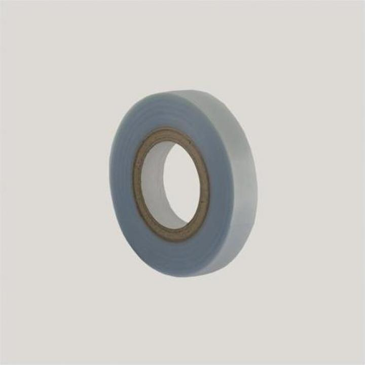 Banda PVC pentru cleste legat via SimpleFIT 30 m x 1 cm
