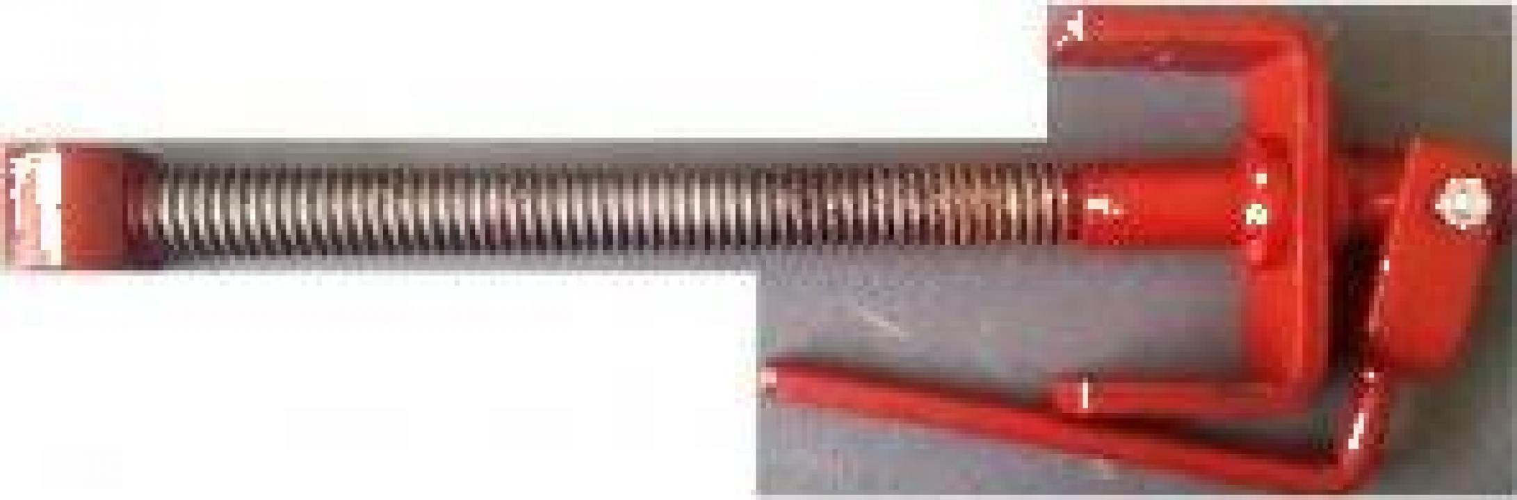 Ax cu manivela plug PP4