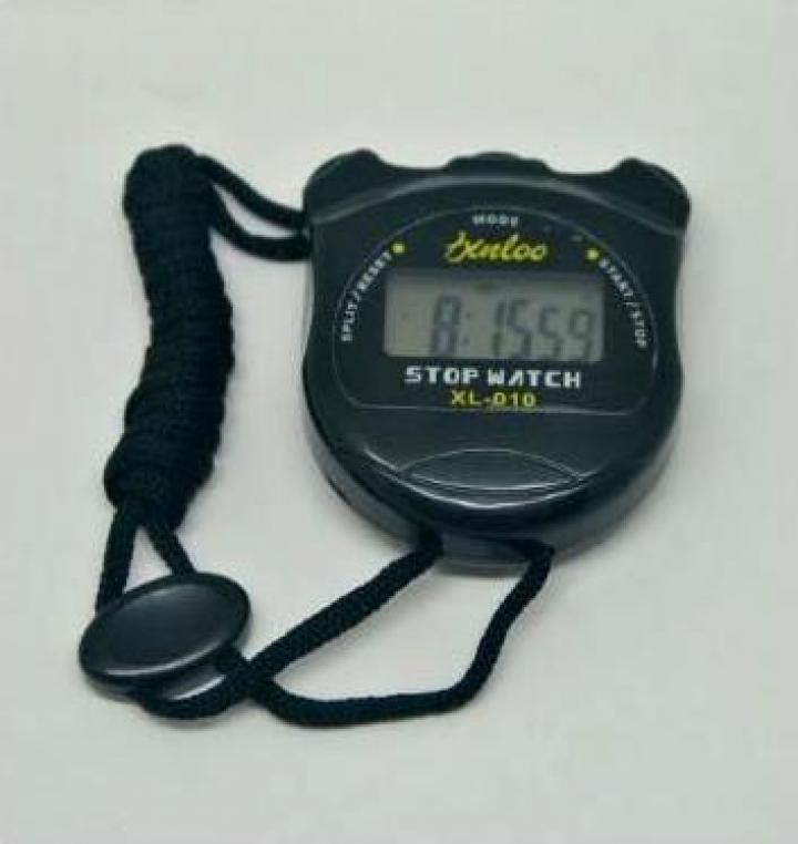Cronometru digital multifunctional Benloo