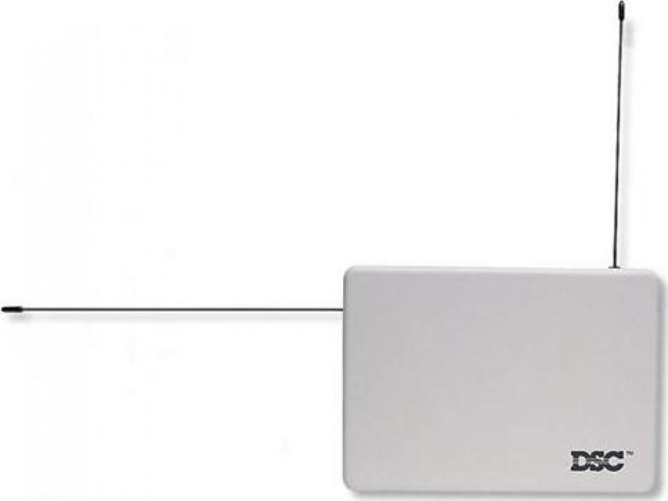 Modul radio pentru supervizarea comunicarii - DSC PC5132